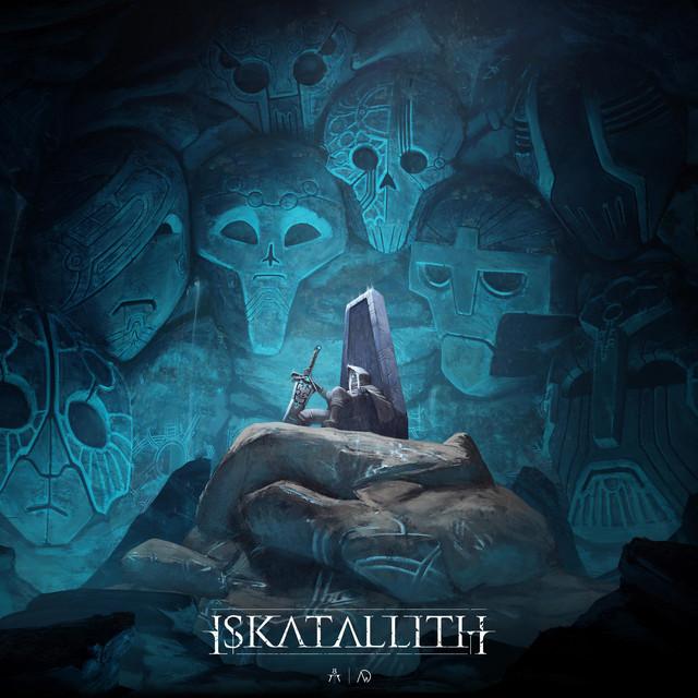 Iskatallith Image