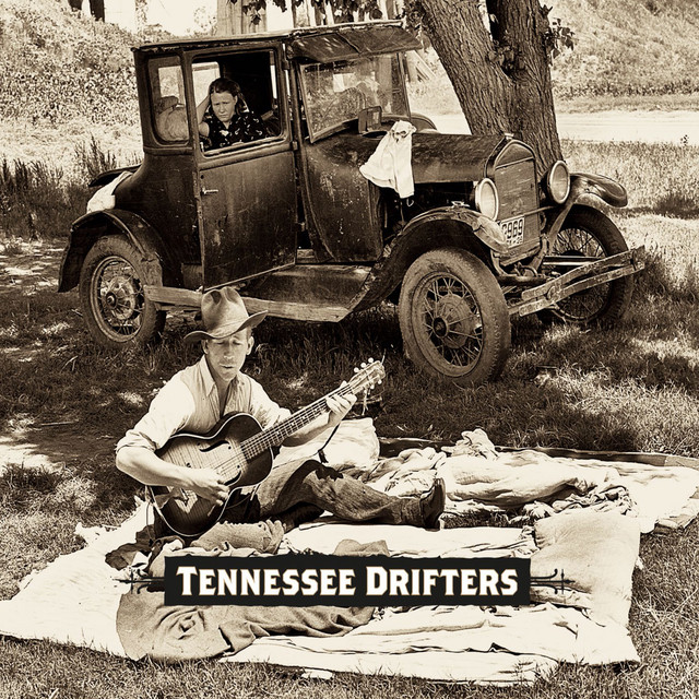 Tennessee Drifters