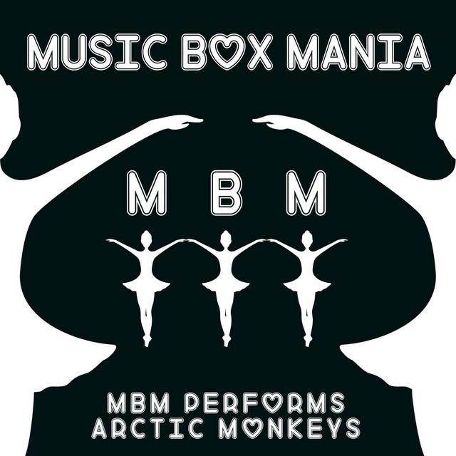 MBM Performs Arctic Monkeys