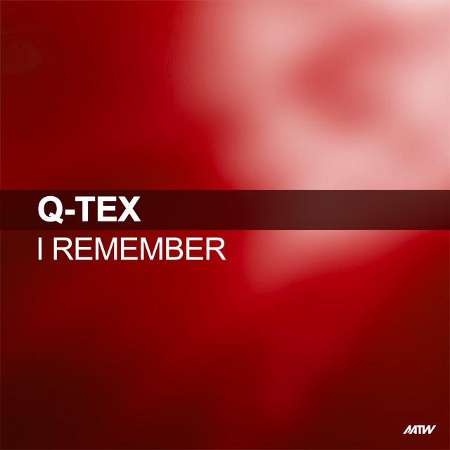 Q-Tex