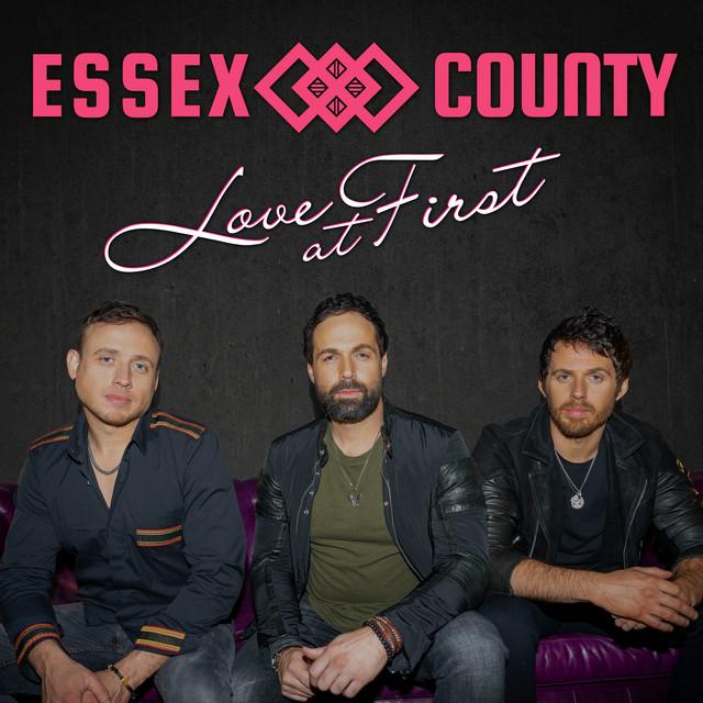 Love at First (International Mix)