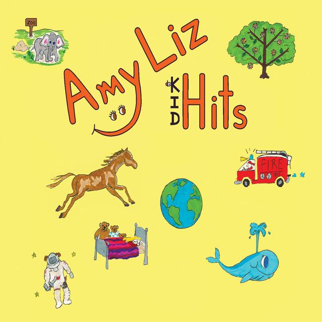 Amy Liz