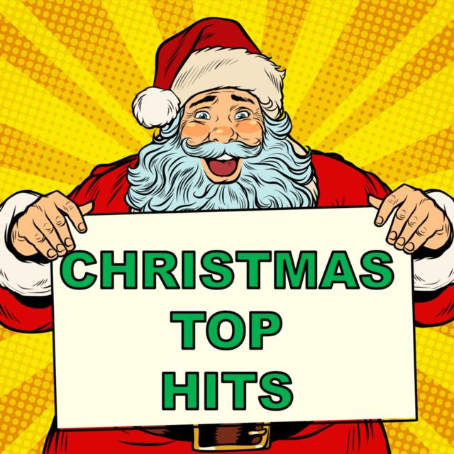 Christmas Top Hits