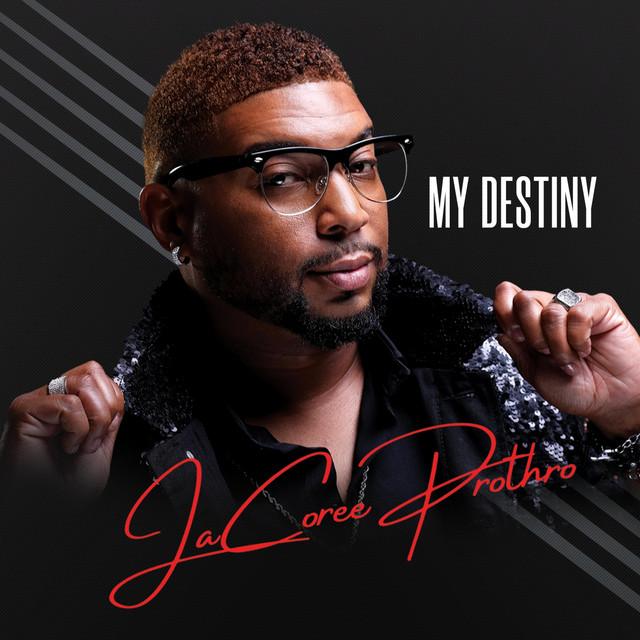 My Destiny - Radio Edit