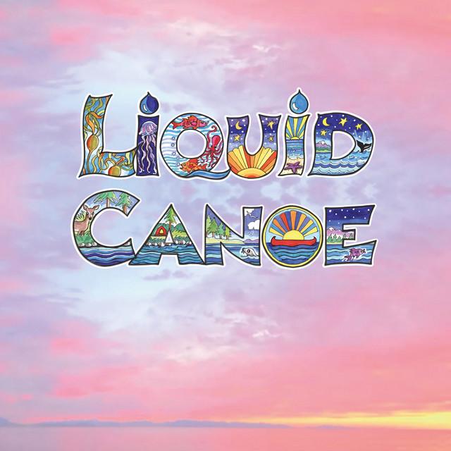 Liquid Canoe