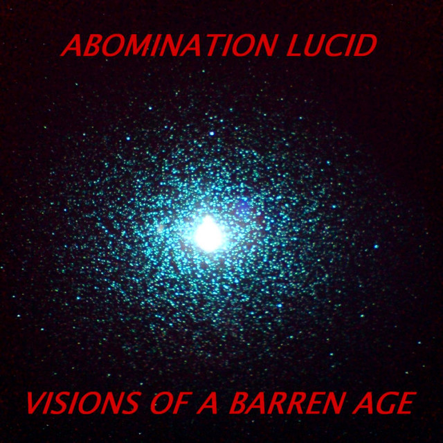Abomination Lucid