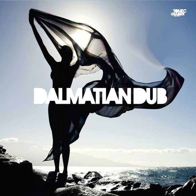 Dalmatian dub