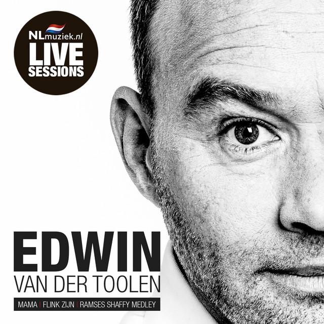 NLMuziek.nl Live Sessions Image