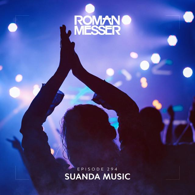 Suanda Music Episode 294