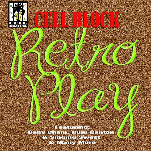 Cell Block Retro Play