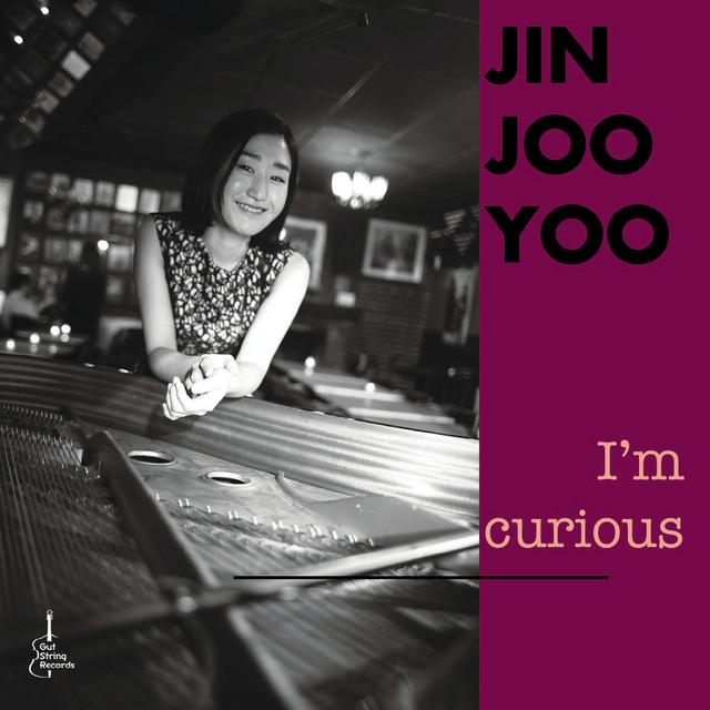 Jinjoo Yoo