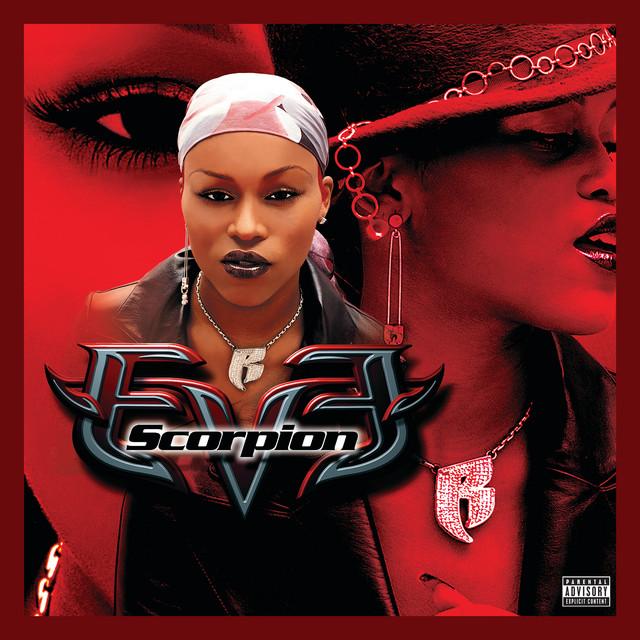 Scorpion (Deluxe)