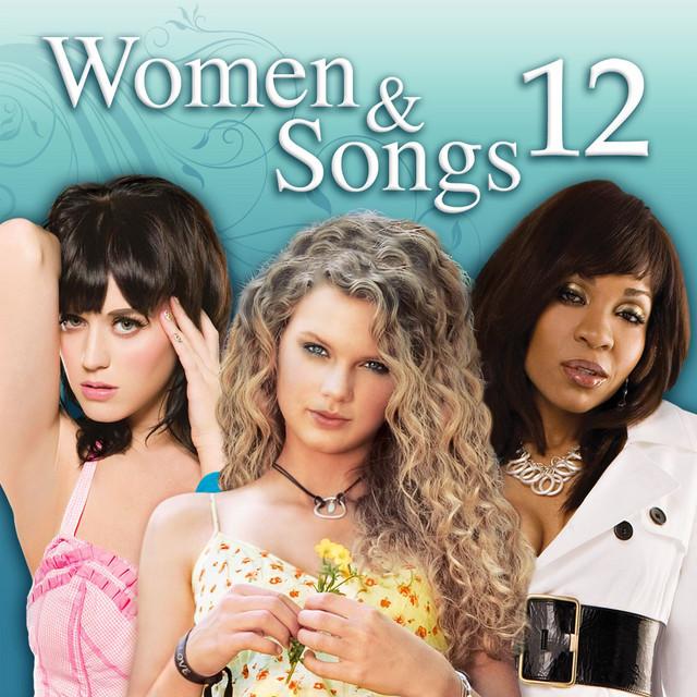Women & Songs 12