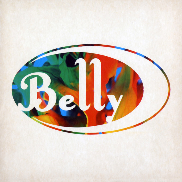 Belly  Star :Replay
