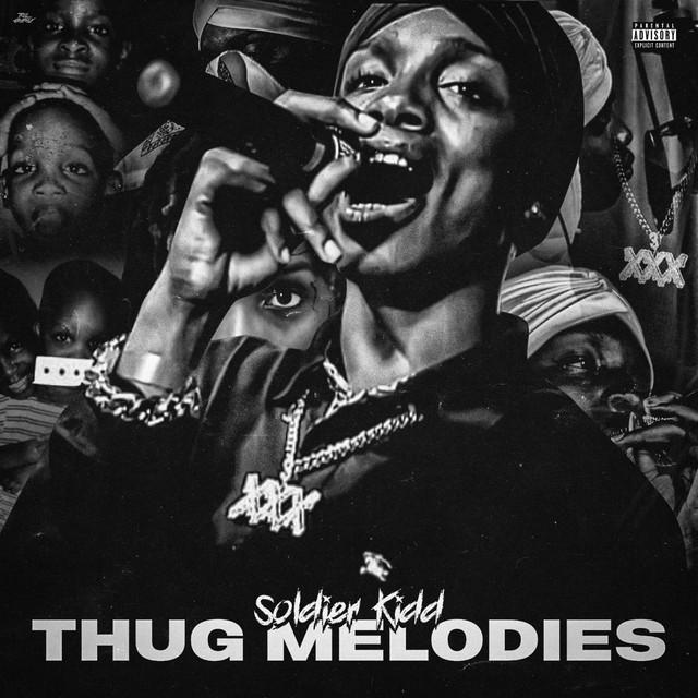Thug Melodies