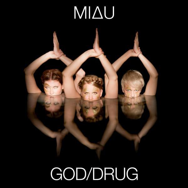 God/Drug
