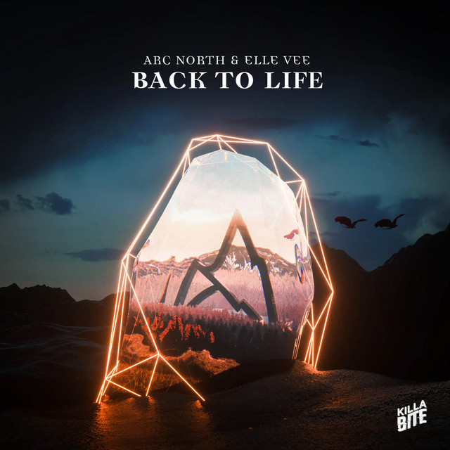 Back To Life Image