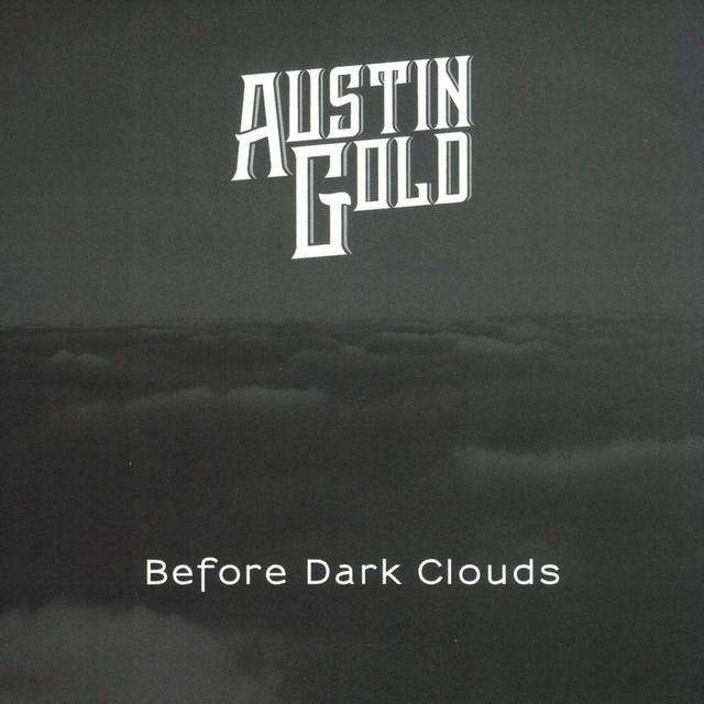 Before Dark Clouds