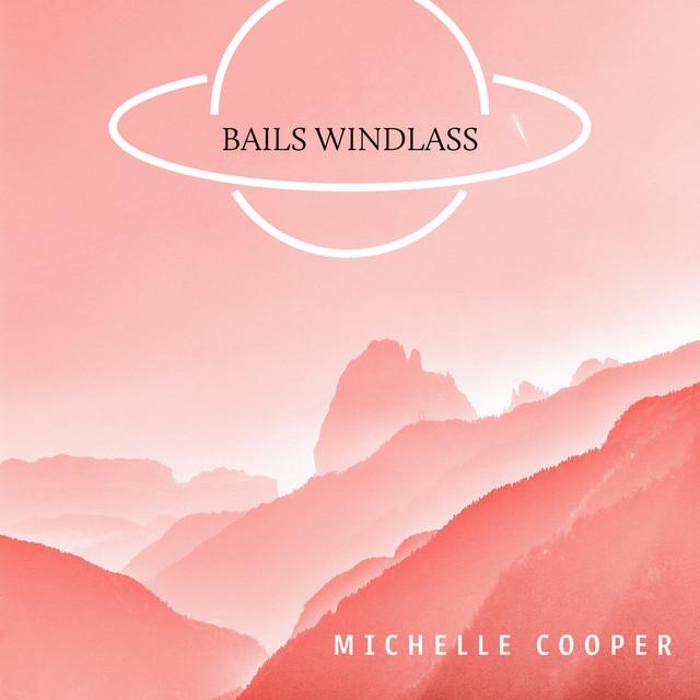 Bails Windlass
