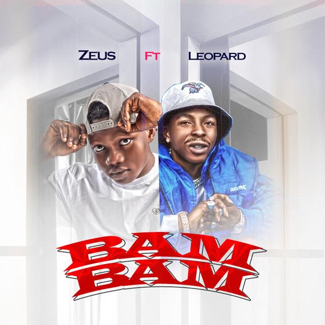 Bam Bam Image