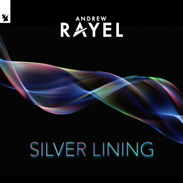 Silver Lining album cover
