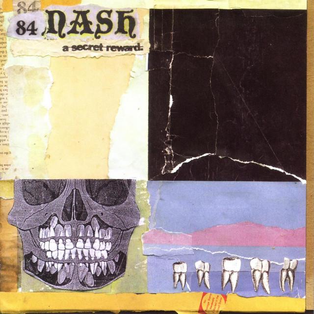 84 Nash