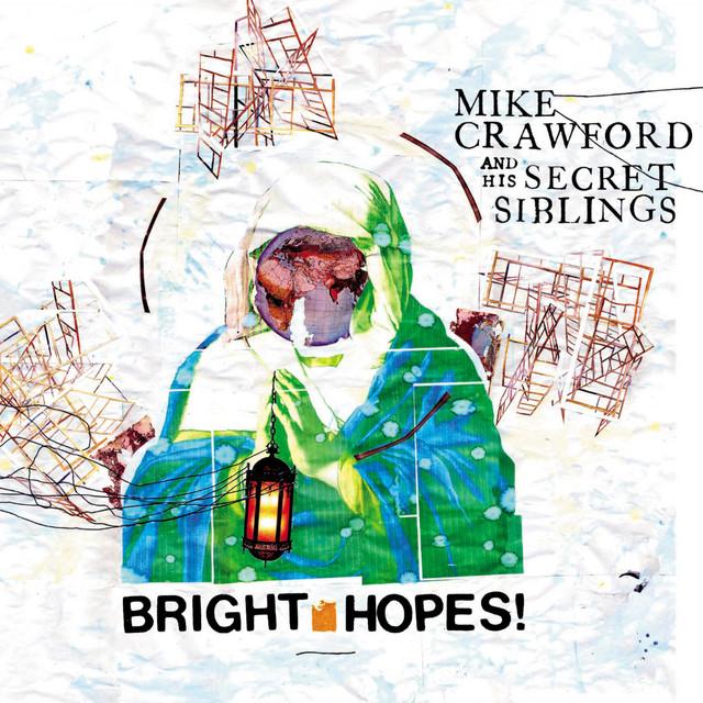 Bright Hopes!