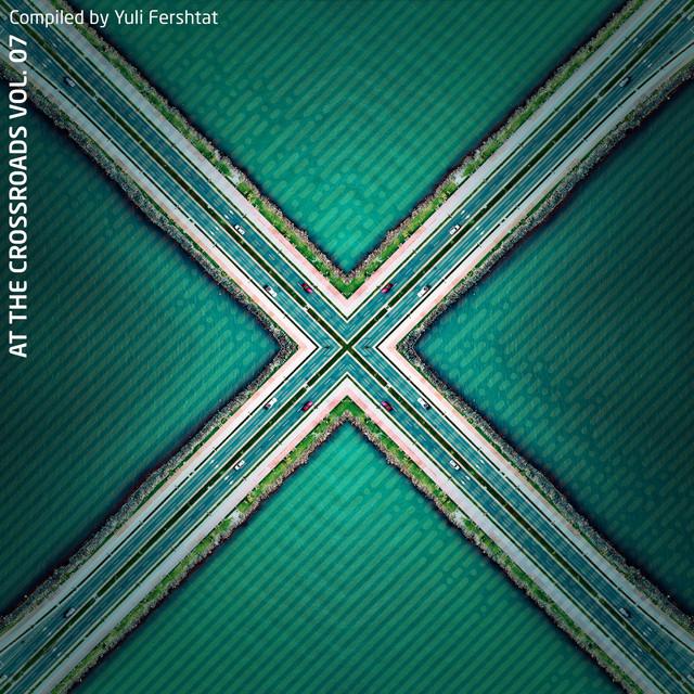 At the Crossroads, Vol. 07