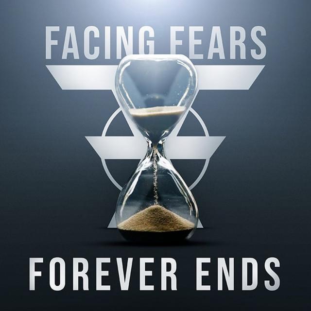 Forever Ends