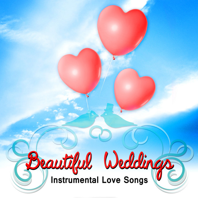 Story Most Romantic Wedding Songs: Modern Acoustic Music For Romantic