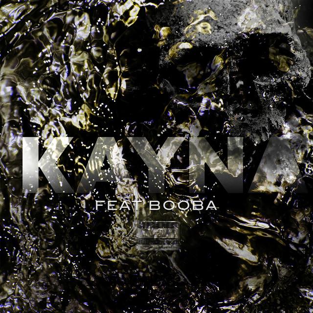 Kayna - Remix