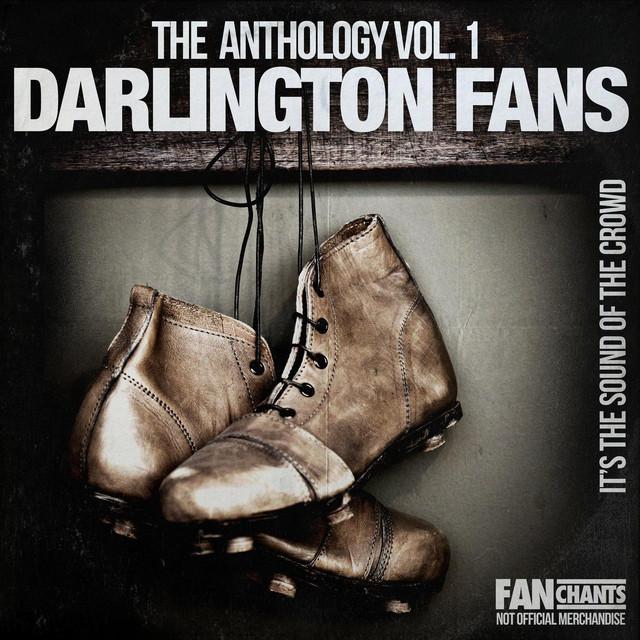FanChants: Darlo Fans