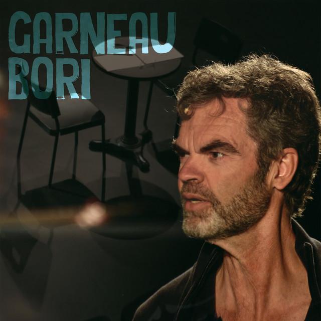 Garneau/Bori