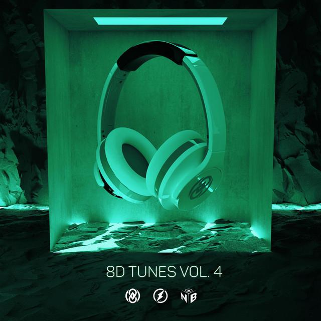 8D Music Volume 4