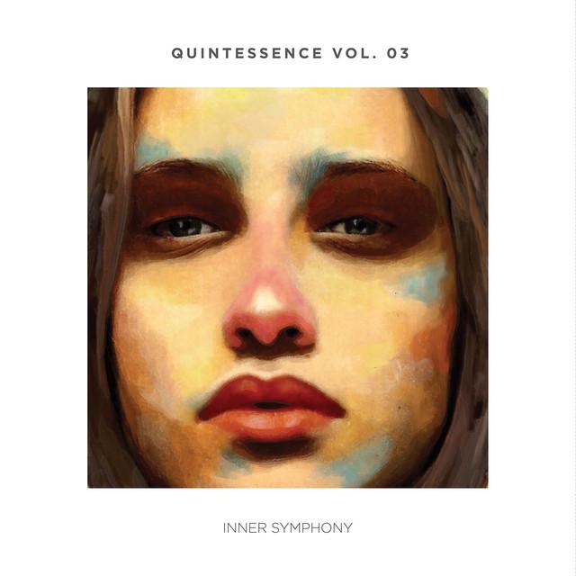 Quintessence, Vol. 3