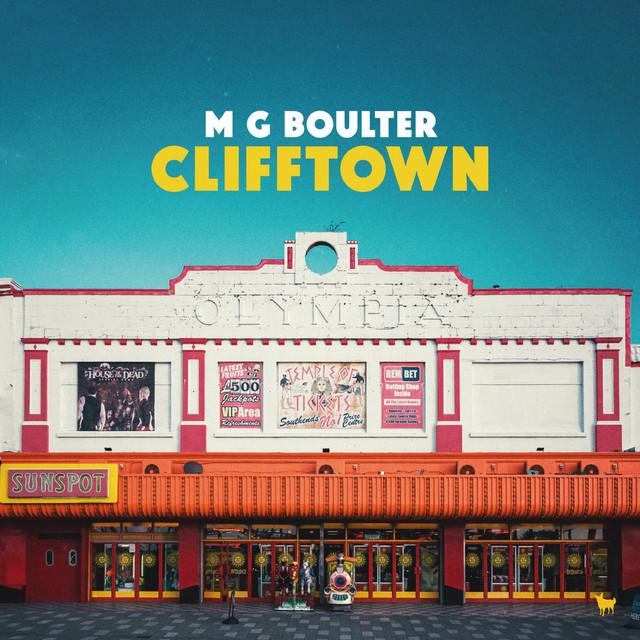 Clifftown