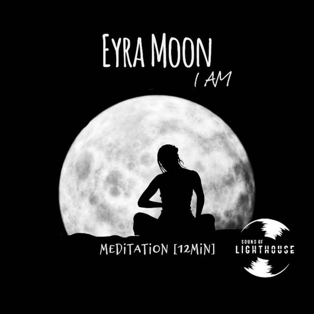 i AM Meditation Image