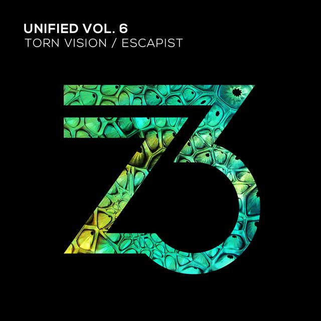 Unified Vol.6 by Kolonie on Spotify