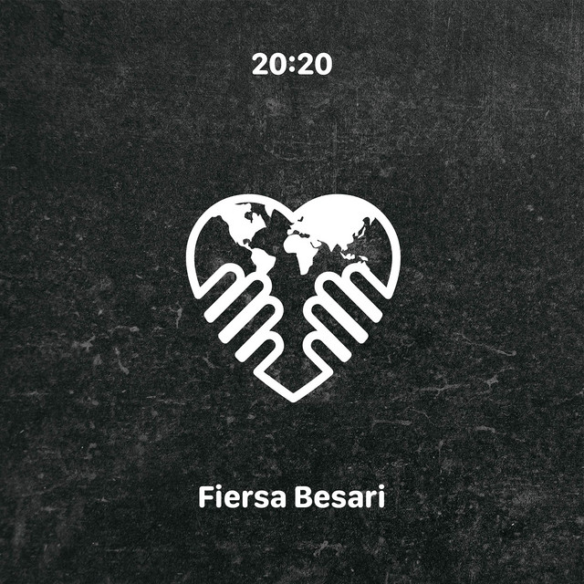 20:20