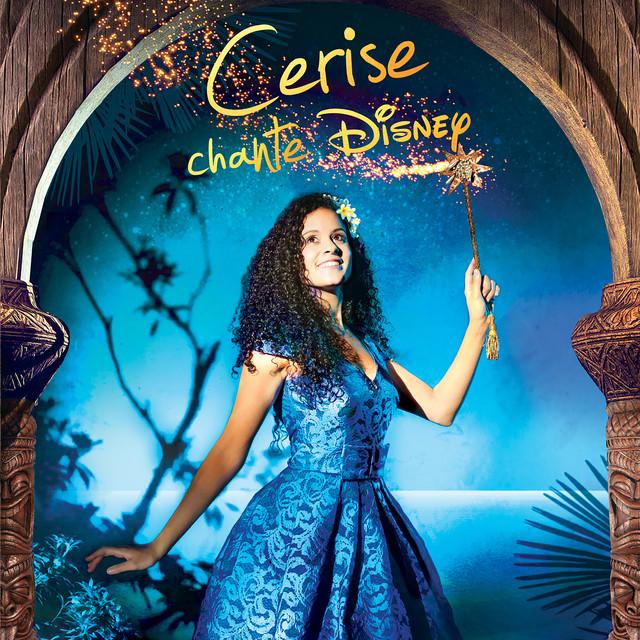 Cerise Calixte
