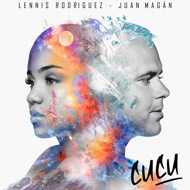 Lennis Rodriguez Cucu acapella