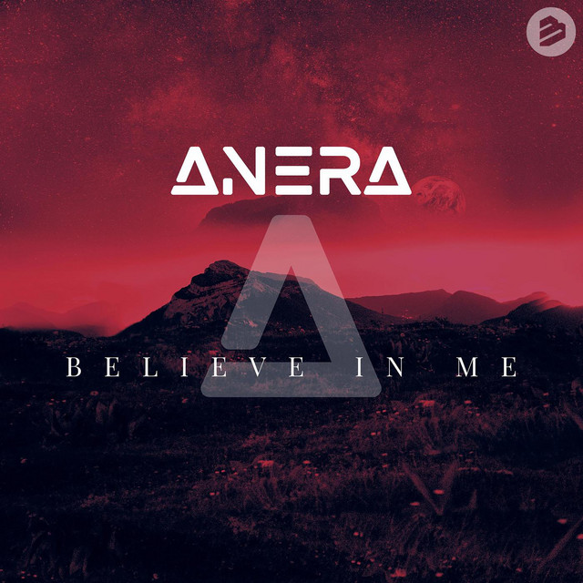 Believe In Me Image