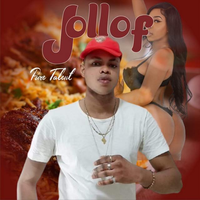 Jollof Image
