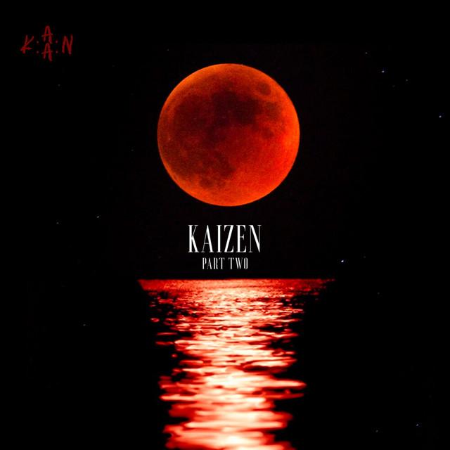 Kaizen, Pt.2