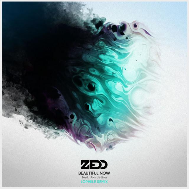 Beautiful Now (Lophiile Remix)