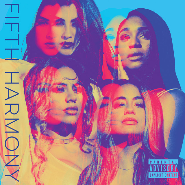 Fifth Harmony Angel acapella