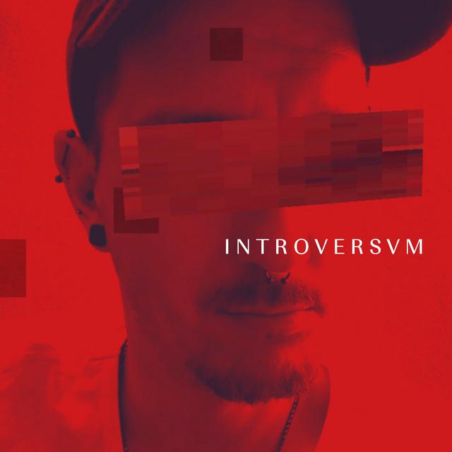 Introversvm