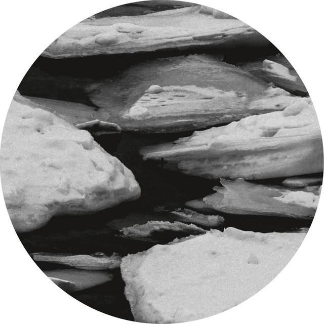 Ywf Vinyl
