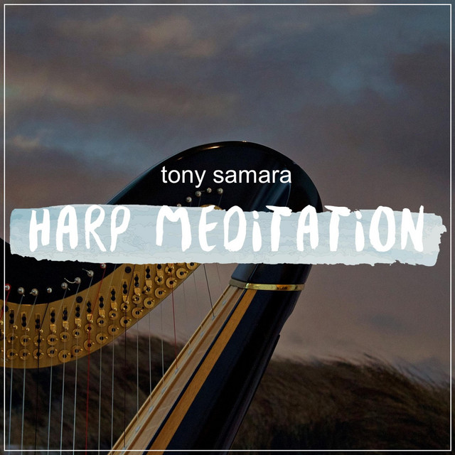 Harp Meditation