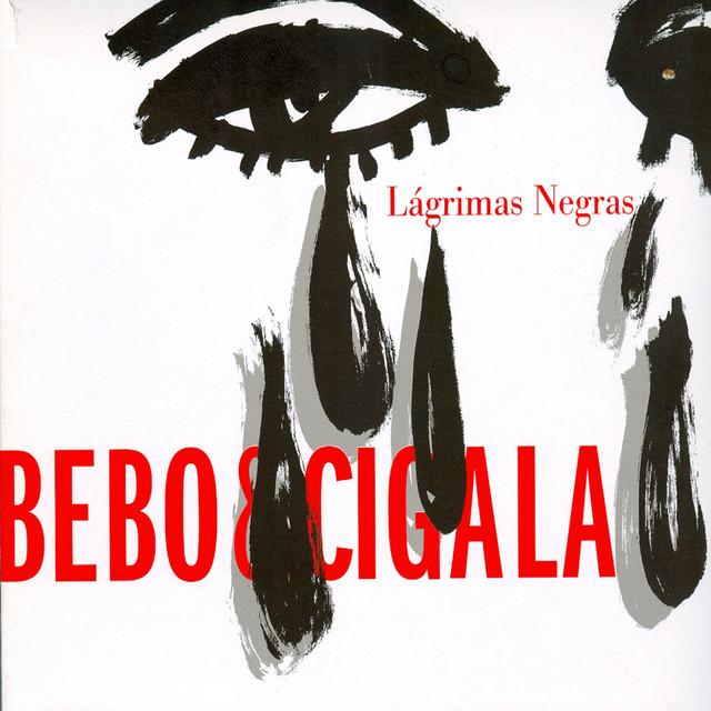 Veinte Años Song By Bebo Valdés Diego El Cigala Spotify